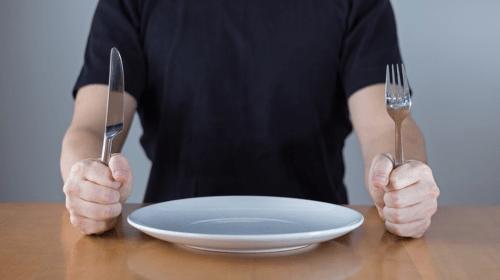 10 Hunger-Satisfying Foods to Indulge
