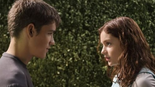 """My Review of """"The Giver"""""""
