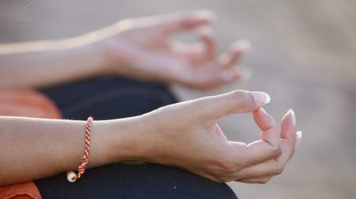 5 Benefits of Meditation on the Brain