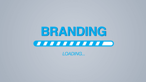 What is branding? Defining what branding is and what it does?