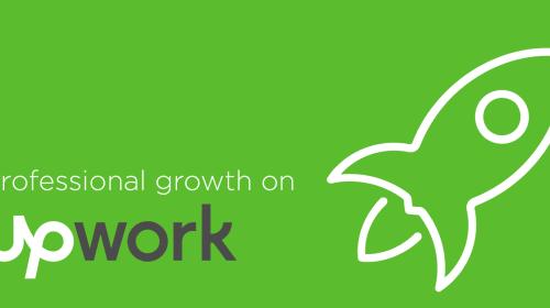 How do I make money on Upwork as a Freelancer?