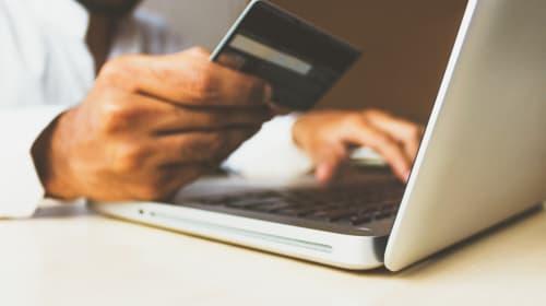 Tips To Avoid Impulse Buying