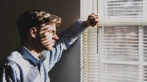 The Manipulative Ways of an Ex After the Breakup