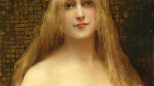 Venus Hair Extensions
