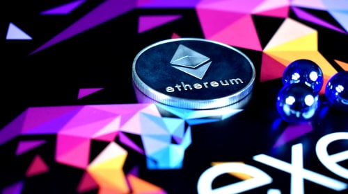Blockchain-based Online Casinos