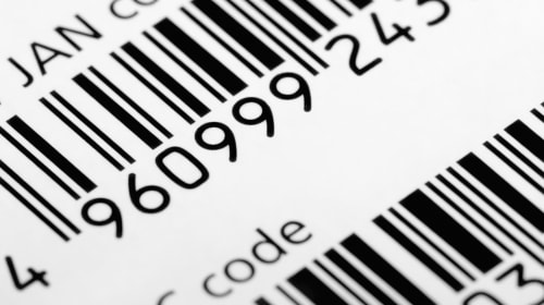 Everything You Need to Know About UPC Codes