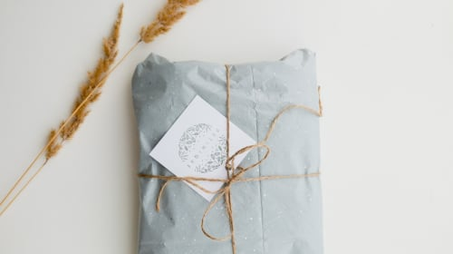 How To Make Your Brand Packaging Eco-Friendly