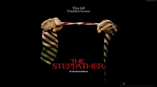 """A Filmmaker's Review: """"The Stepfather"""" (2009)"""