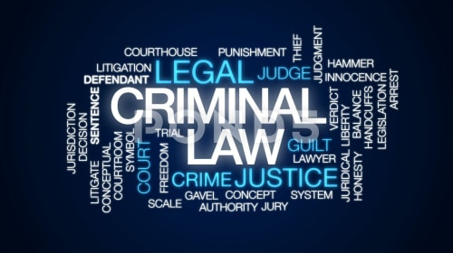 Criminology ,investigative methods in the UK