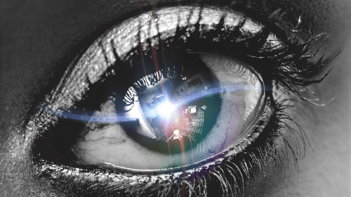Single Eye
