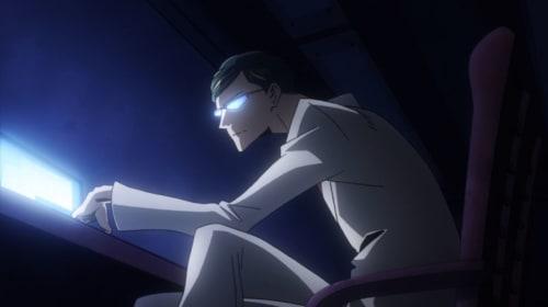 "My Hero Academia Recap: ""Bright Future"""