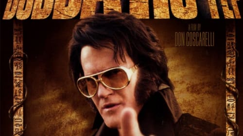 Reed Alexander's Horror Review of 'Bubba Ho-Tep' (2002)