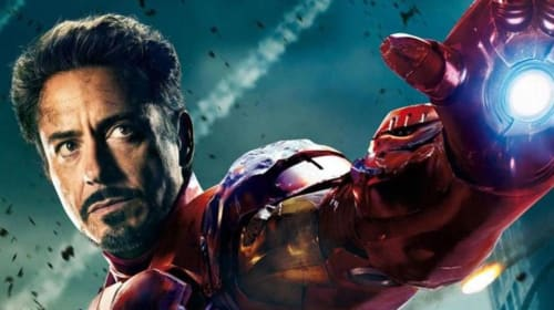 To Marvel and DC: Superhero Cinema needs reinventing