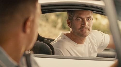 "Why ""Furious 7"" Makes You Realise How Quickly Everything Can End - Live Your Best Life"