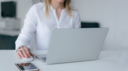 7 Classes To Take Online