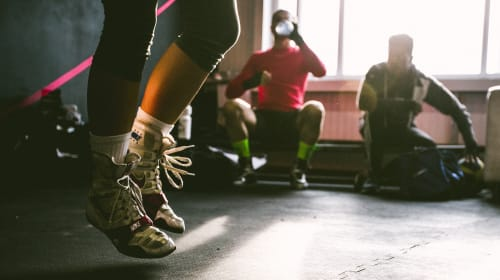 Tips To Restart The Exercise Habit After A Holiday Break