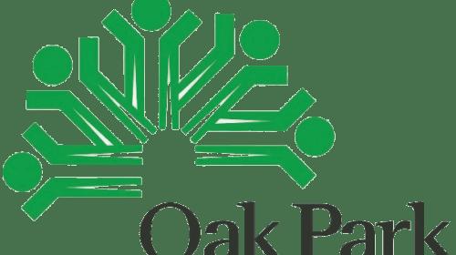 Exploring Oak Park