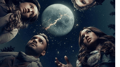 The Magicians Season 5, Episode 1: Do something crazy