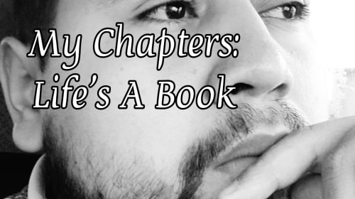 My Chapters