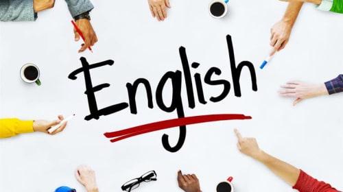 Beginning of English Education in India