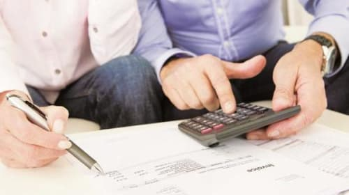 Income tax Exemption: How to Submit Form 15H and Form 15G