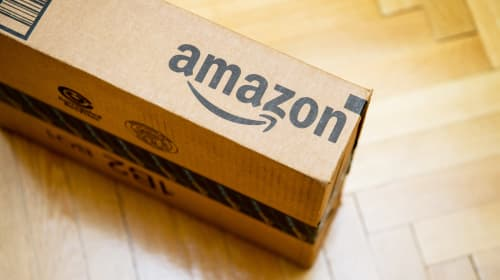 How to Fix Stranded Inventory on Amazon Seller Central