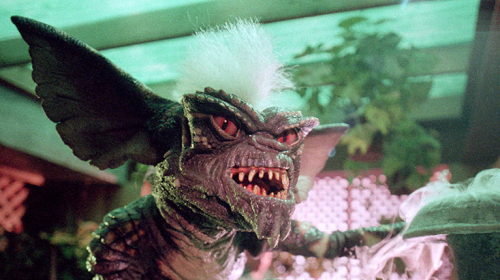 Why Stripe from Gremlins is an Iconic Horror Villain!