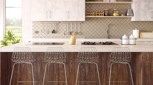 6 Ways to Keep Your Kitchen in Top Shape