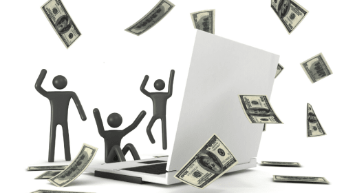 How to Start earning money Online & How Everyone can Achieve it
