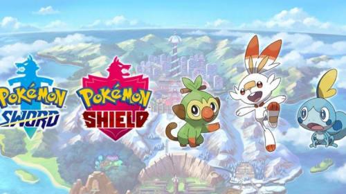 5 Things I Hate/Love in Pokemon Sword/Shield