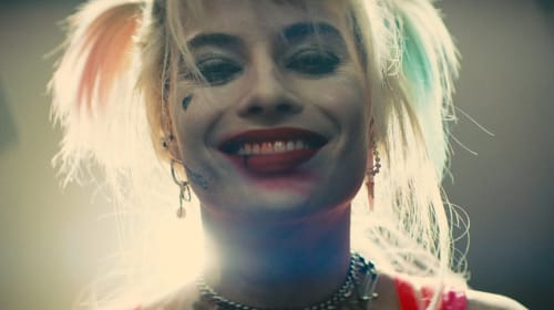 Why Margot Robbie is Both Right and Wrong for Not Including The Joker
