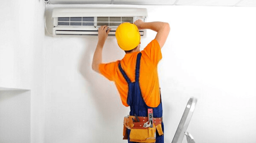 Know the Importance of Air Conditioning Installation System