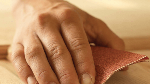 Life with Sensitive Skin