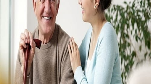 Check Out These Eye Health Tips for Elderly Persons