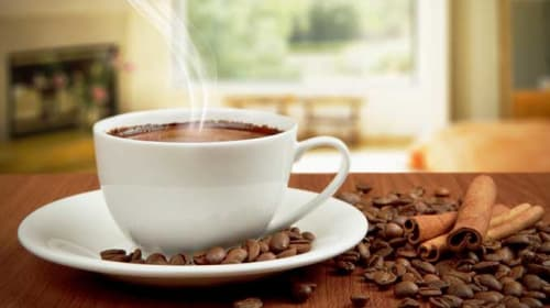Experience The Journey Of Coffee From Farm To Cup
