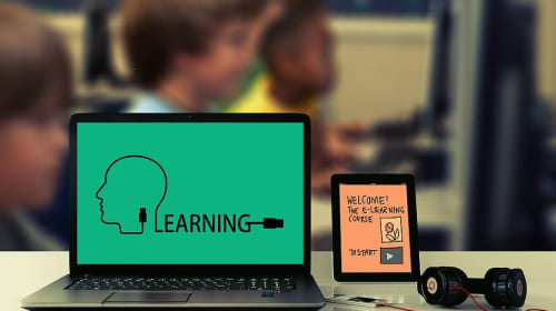 Cutting-edge Education: How To Leverage Technology For Learning