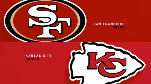 Who Will Win The Super Bowl? Which Team Has The Advantage?