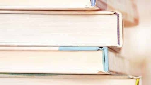 20 Books of 2020 (Pt. 4)