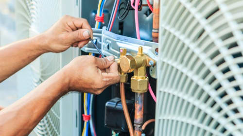 Why Do You Need Heating And Air Conditioning Services?