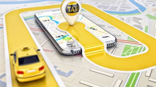 How to startup a Ride-sharing app that meets the millennials needs?