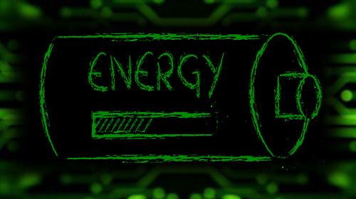 Stop hiding free energy