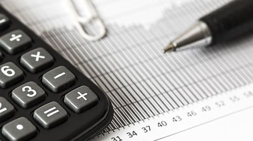 How to Keep Your Tax Refund Documents Safe