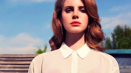 Top 5 Underrated Lana Del Rey Songs
