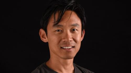 A Filmmaker's Biography: James Wan