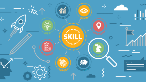 Learning New Skills: Top Strategies You Should Follow
