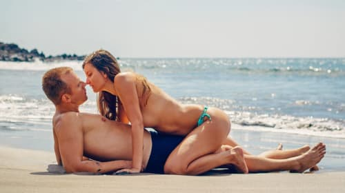 Trying to Improve Your Sex Life? Consider Using Male Enhancement Pills By Experts