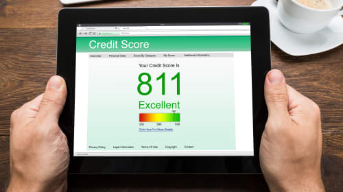 How to Get Your Free Credit Report and Scores