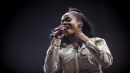 Reason First: What Would Happen if Azealia Banks is Found to be a Truth Teller?