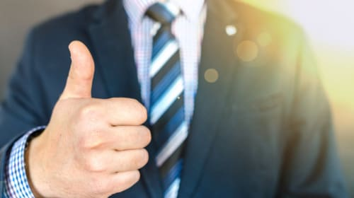 Appreciate Your Employees, Depreciate Your Turnover
