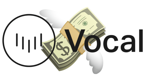 Can You Make Money Writing For Vocal?